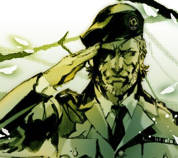metal-gear-solid-solid-snake-262881-1920x1200