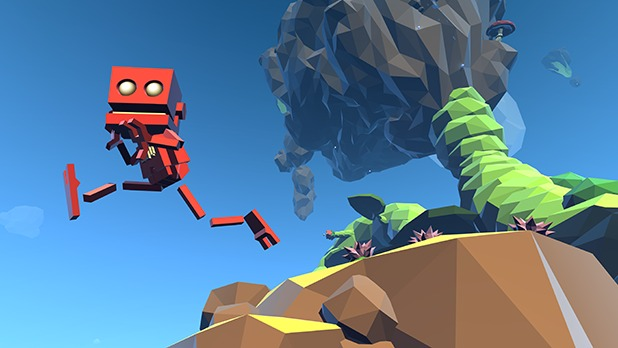 GrowHome_Announcement_02