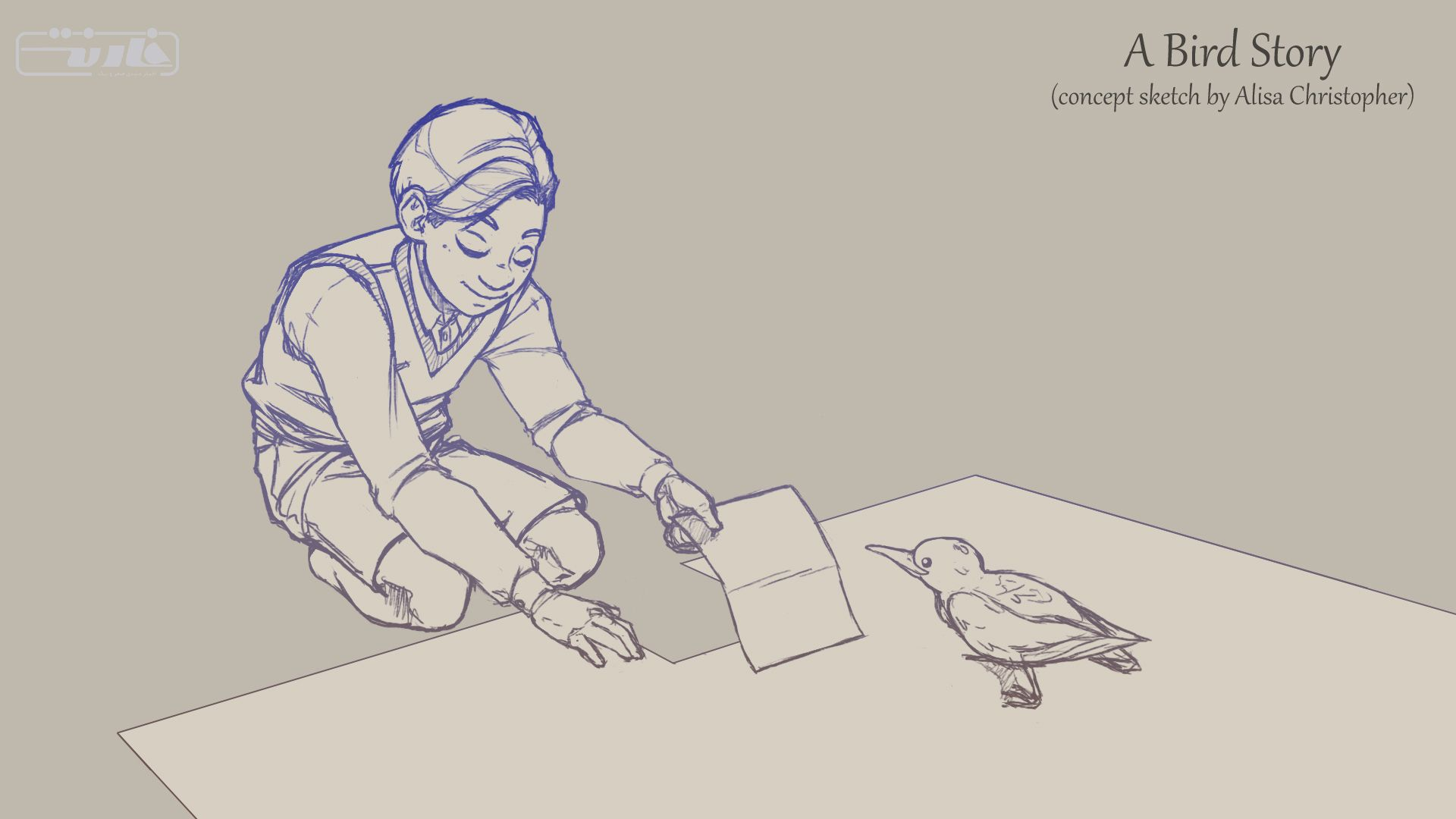 bird-story-1