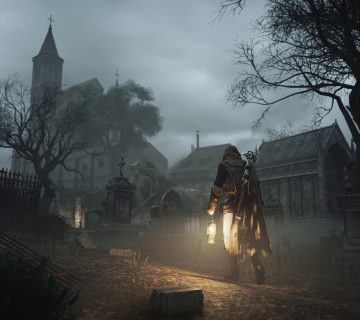 ACU_Dead-Kings_DLC_3-Graveyard-Copy