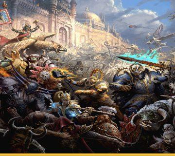 warhammer-fantasy-battles-под-катом-еще-обои-для-стола-песочница-427907