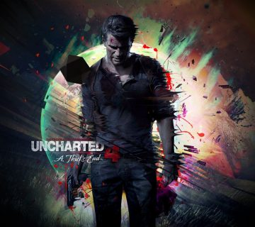 uncharted-4-a-thief-s-end-31488-1280x800
