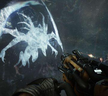 2762034-2k_evolve_wraith_supernova