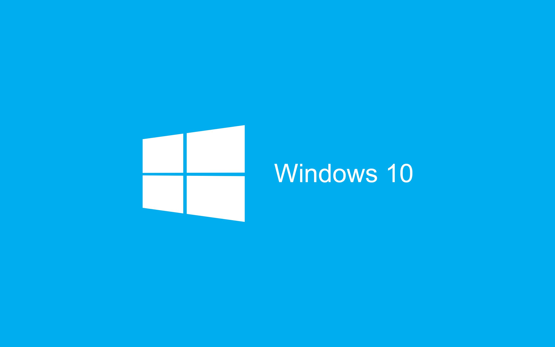 blue-wallpaper_windows_10_hd_2880x1800