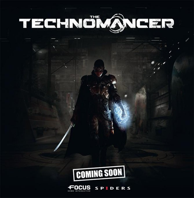 1421828837-technomancer-small (1)