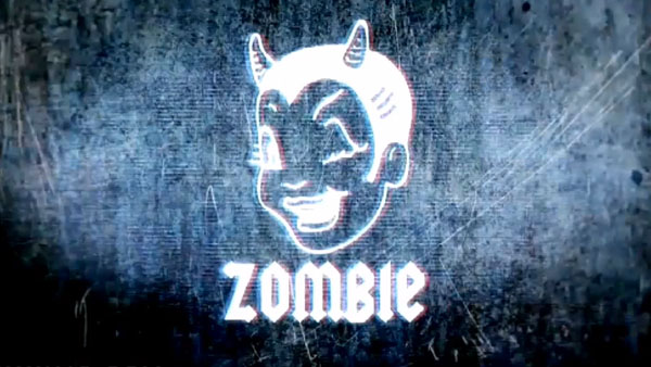 Zombie-Kinect-FPS