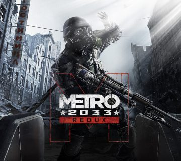 metro_2033_redux1