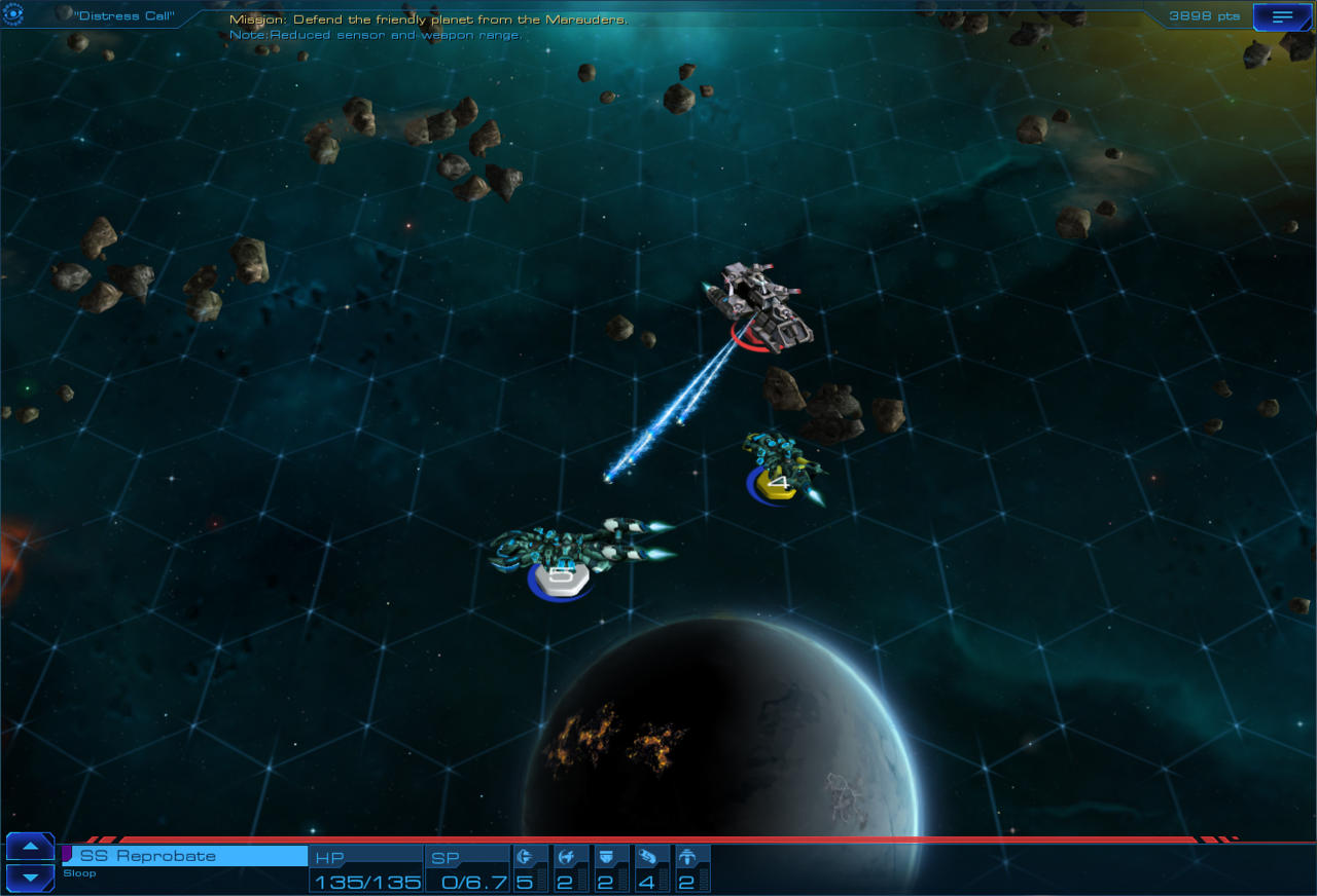 2784390-screenshot_combat_marauder