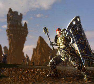 NW_PaladinScreenshot_010715