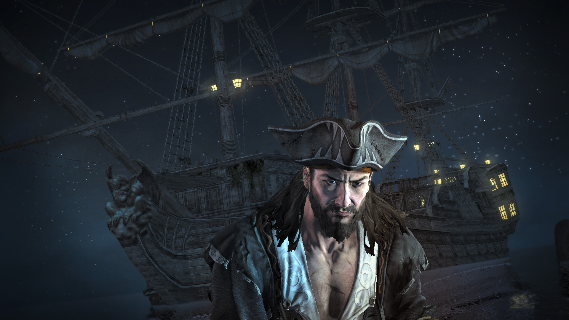 ravens-cry-pirate-adventure-6 (1)