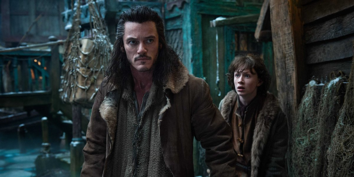 bard-the-hobbit-desolation-of-smaug-1