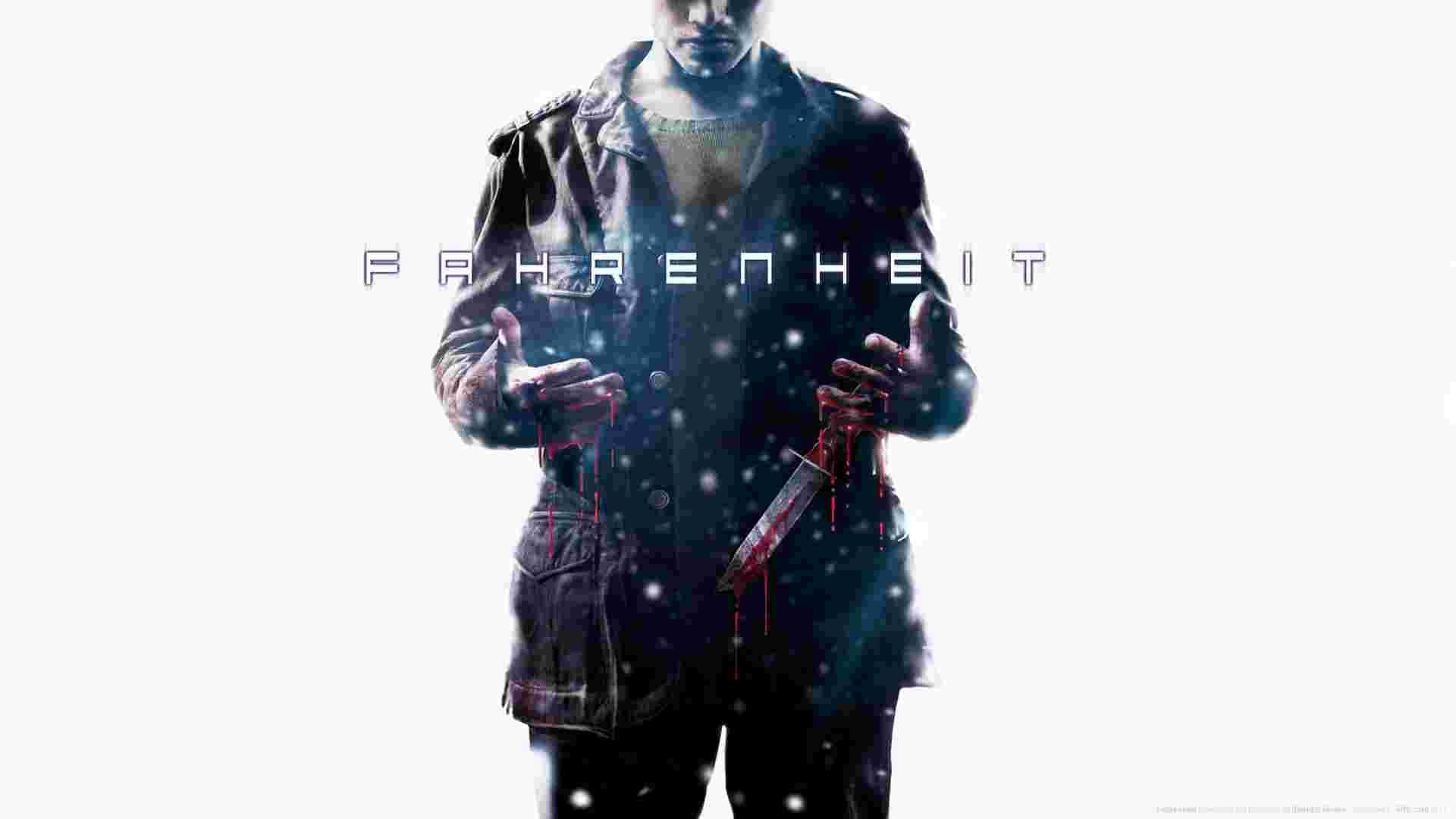 Video_Games_Fahrenheit