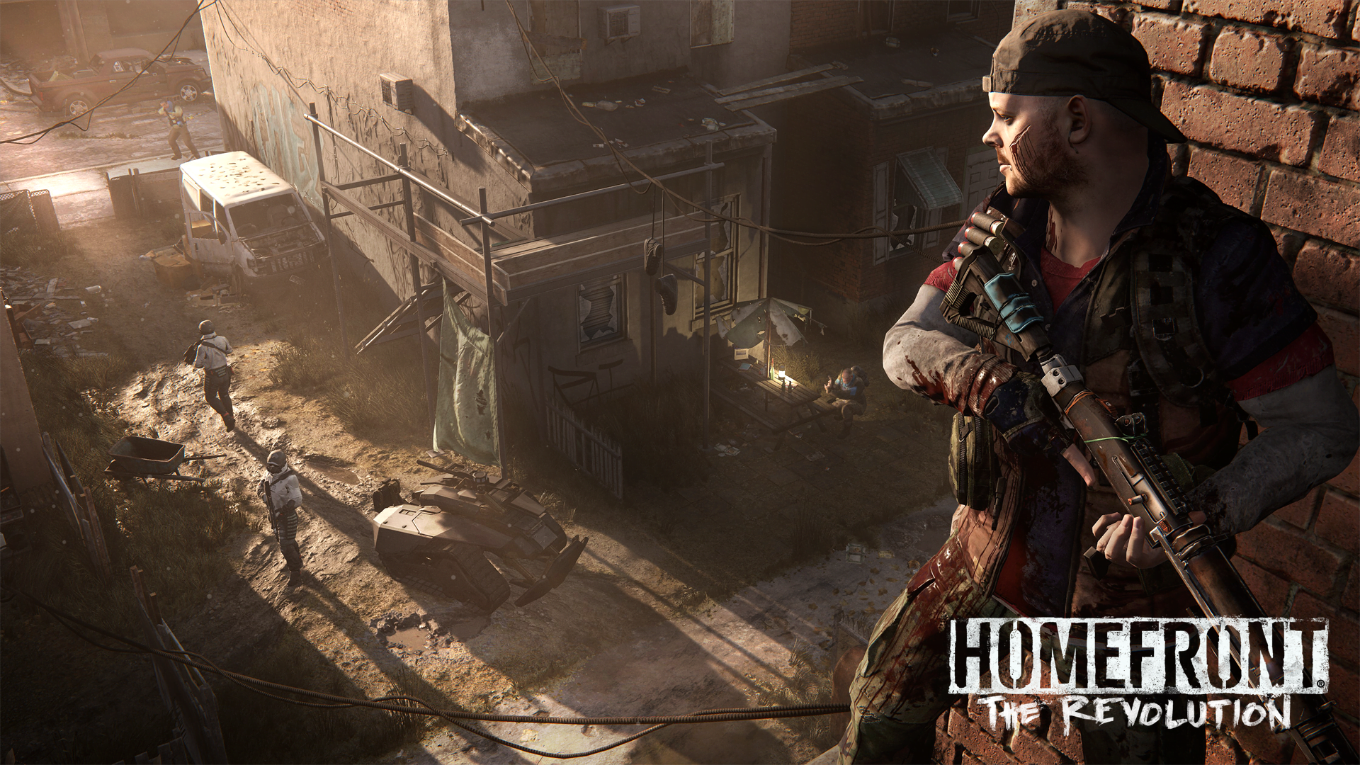 2546709-homefront+the+revolution+announce+4