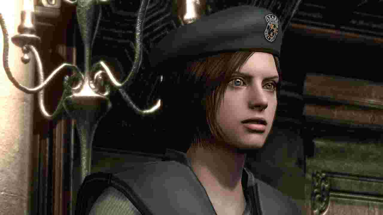 resident-evil-remastered-BHRE-HD_001_1409324136