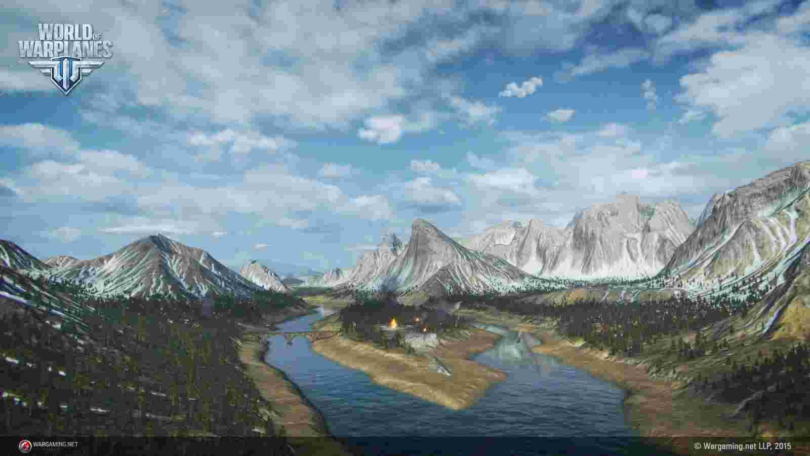 WoWP_Screens_Maps_Image_04