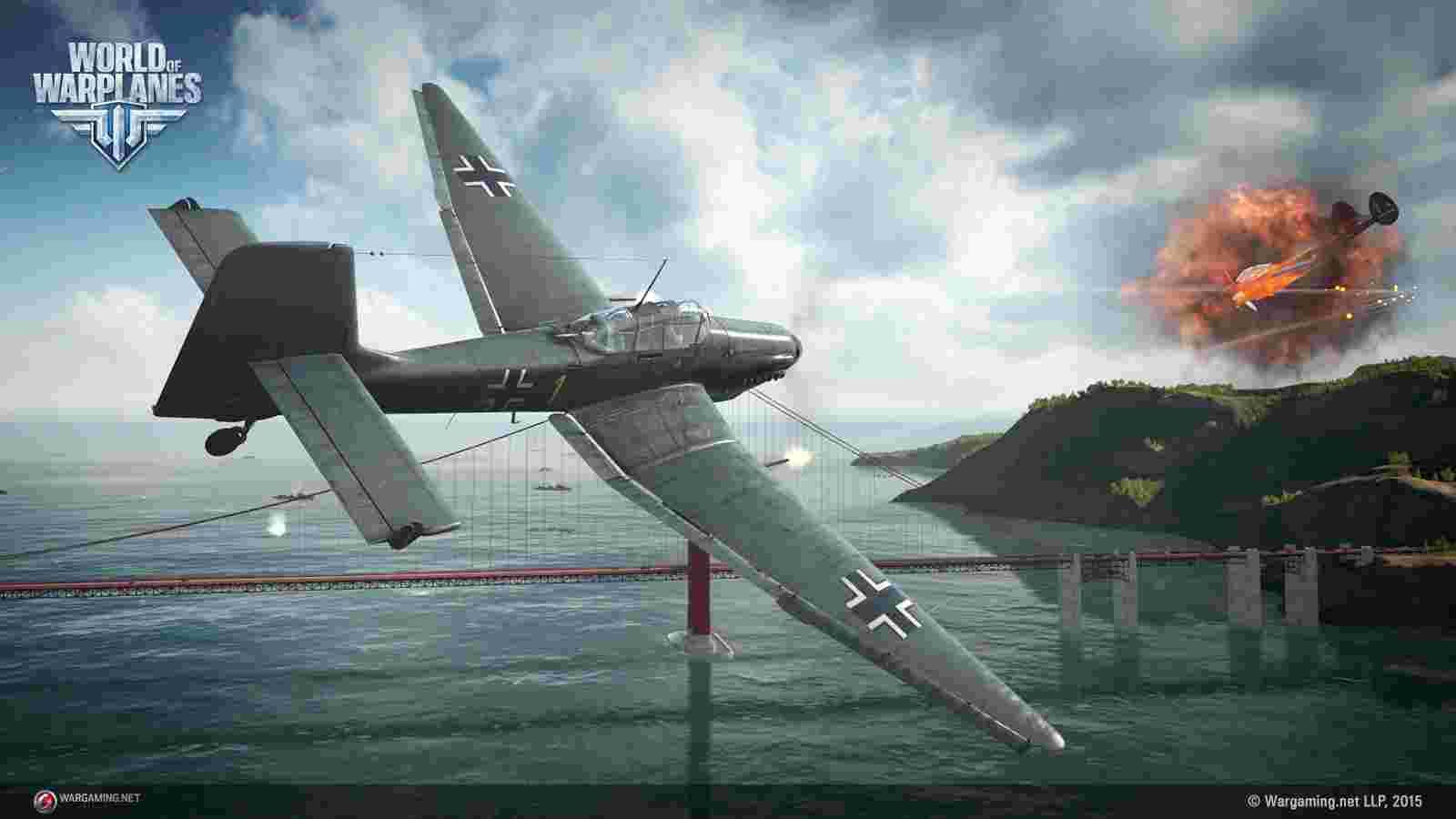 WoWP_Screens_Warplanes_Image_05