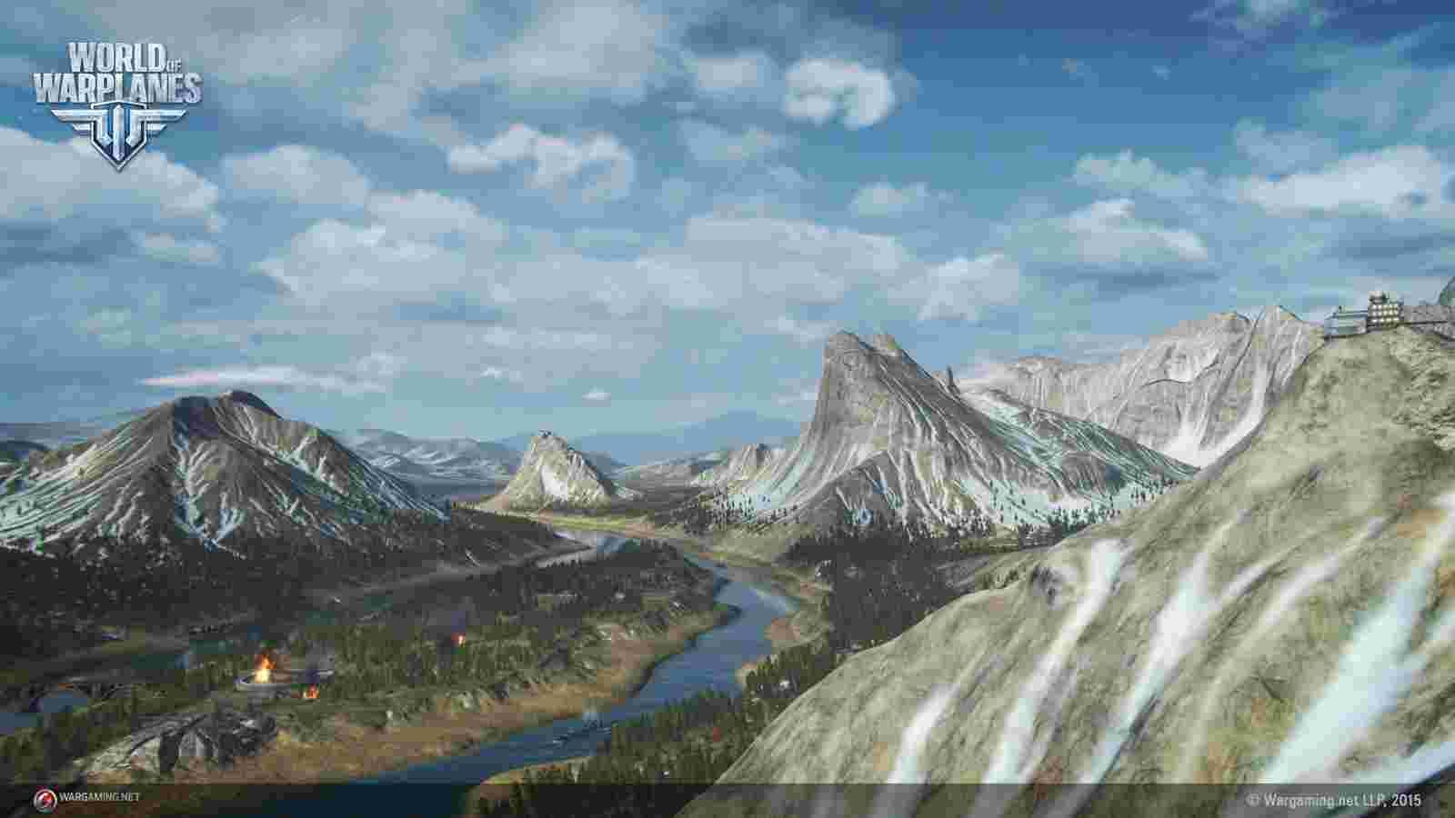 WoWP_Screens_Maps_Image_03