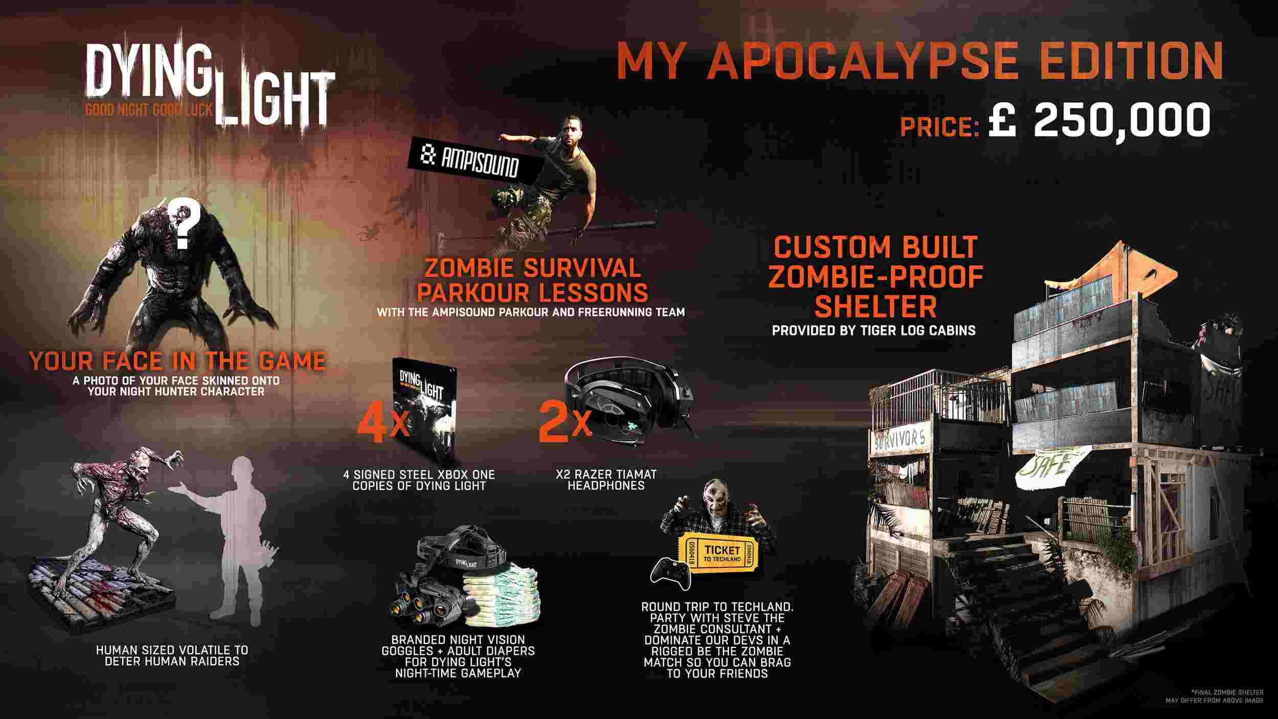 news.1424795345_dying_light_my_apocolypse_editon