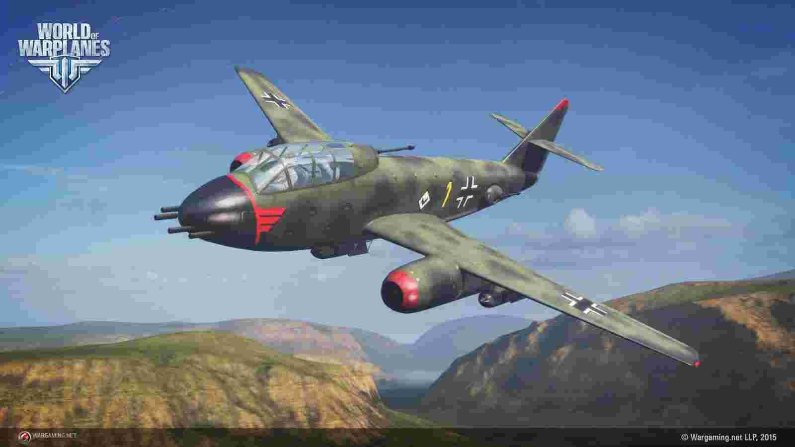 WoWP_Screens_Warplanes_Image_02
