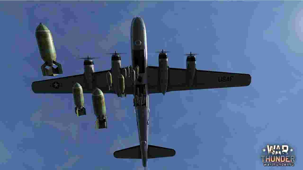 WarThunder_B-29_2