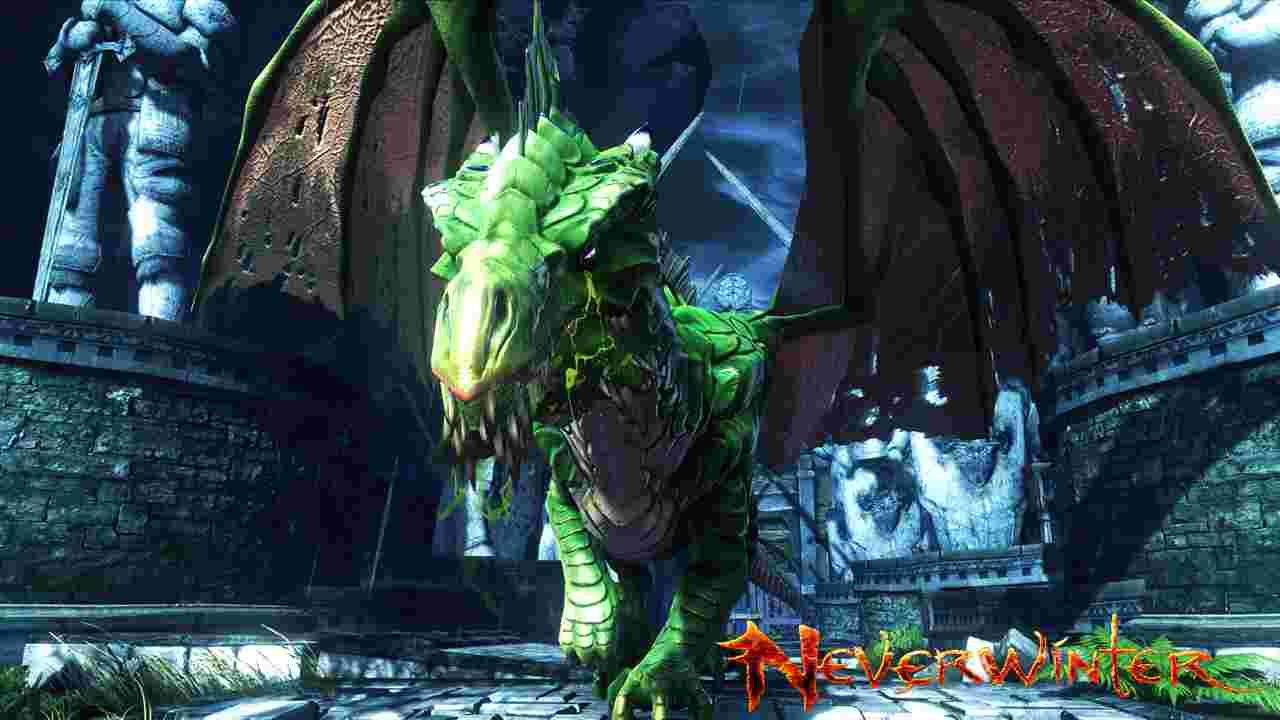 NW_XboxOneBetaAnnounce_Screenshot-_7_