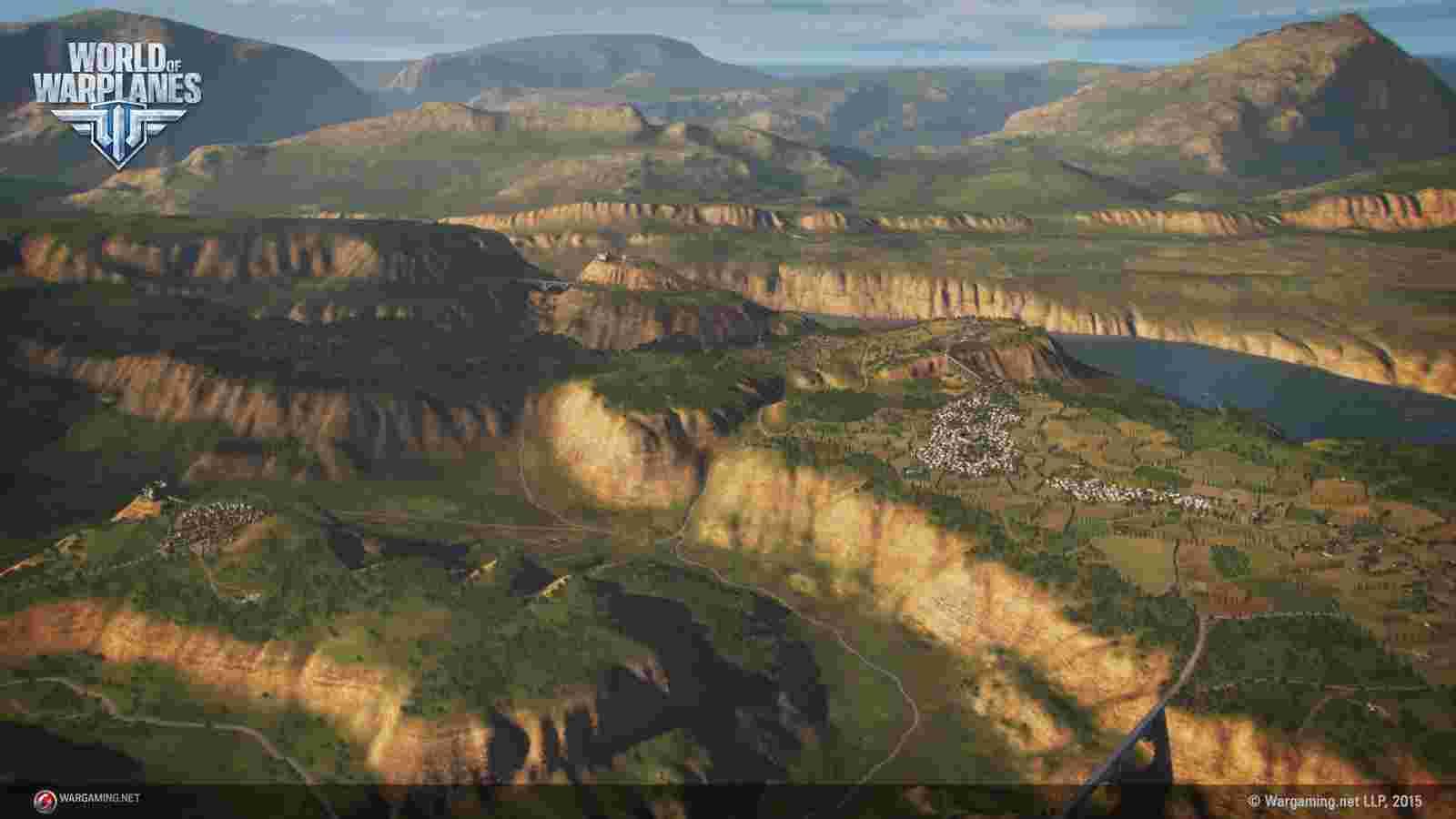 WoWP_Screens_Maps_Image_02