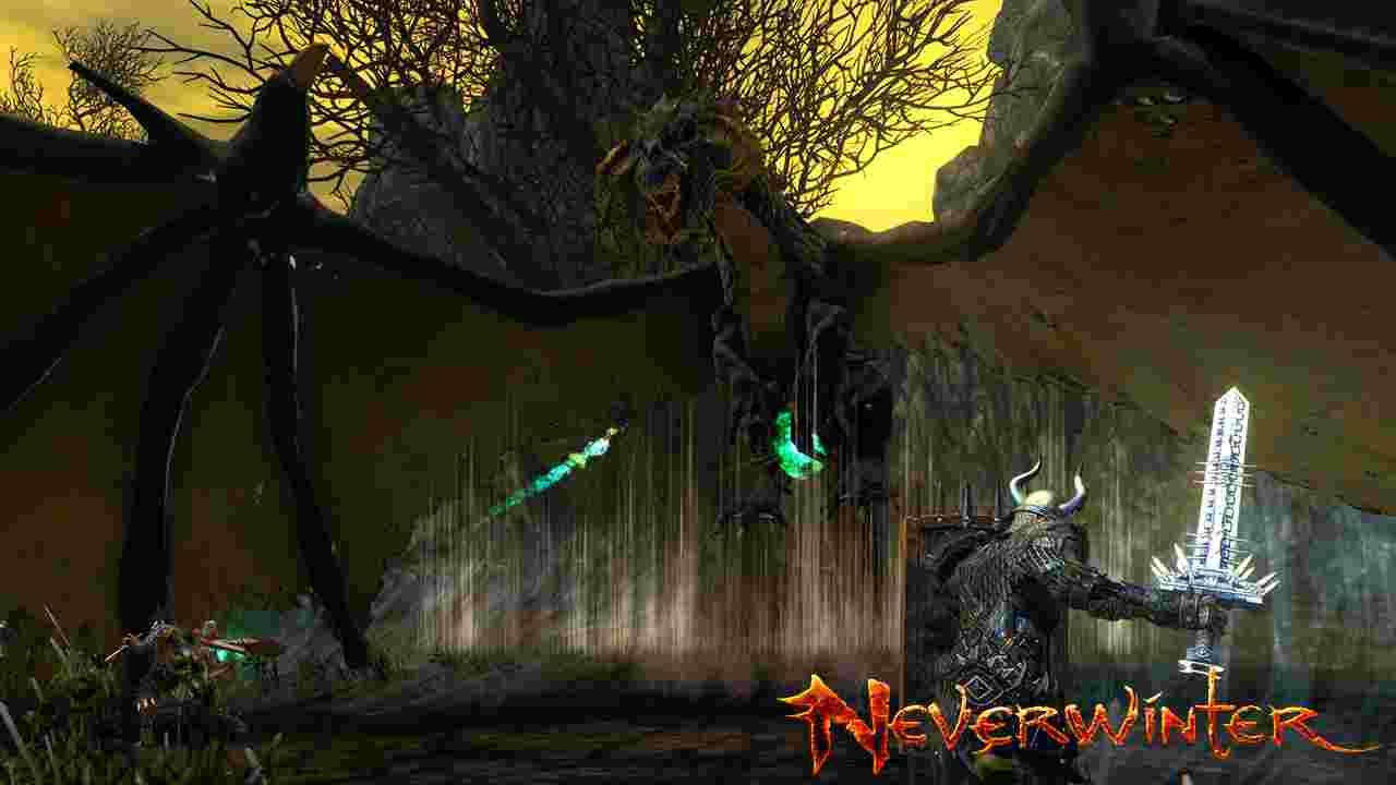 NW_XboxOneBetaAnnounce_Screenshot-_3_