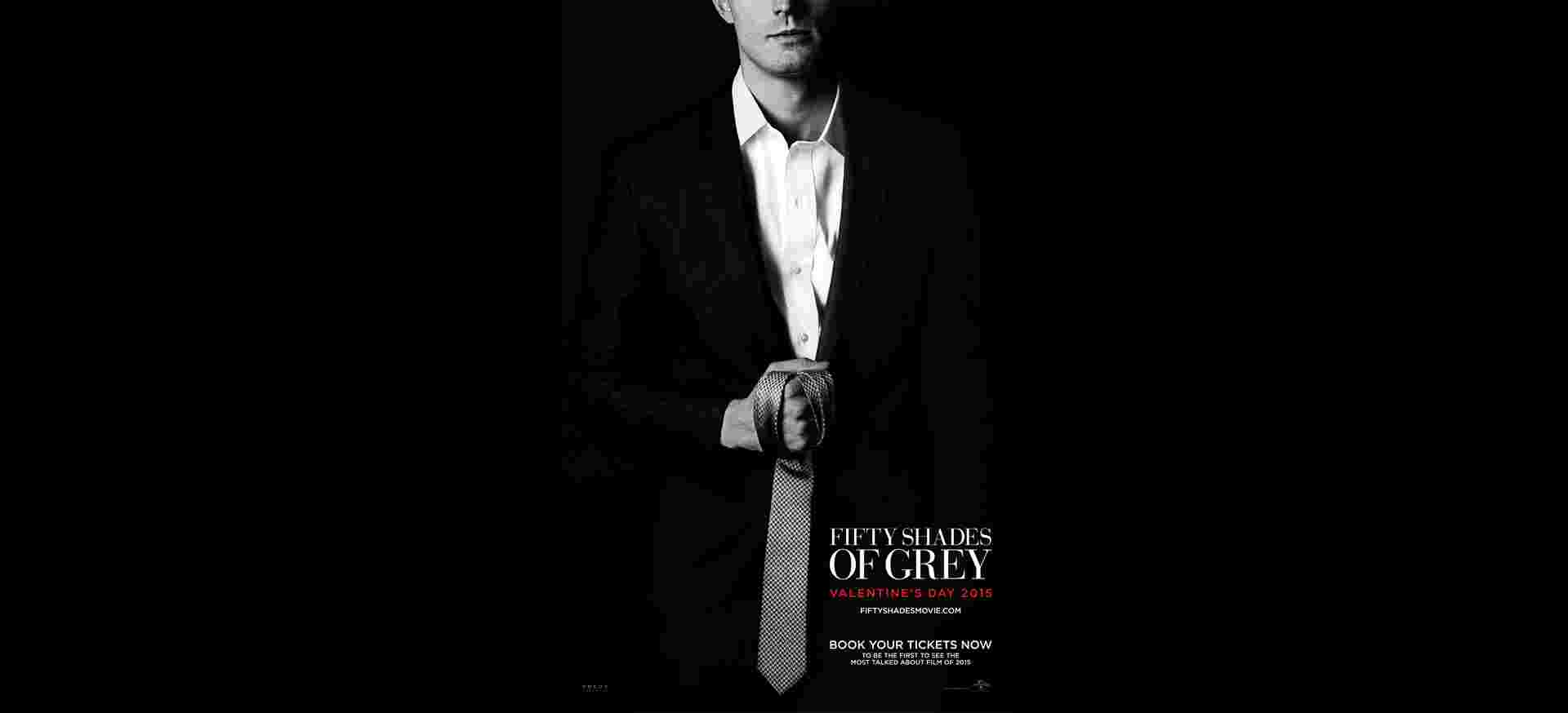 Fifty-Shades-Of-Grey-Gallery-08