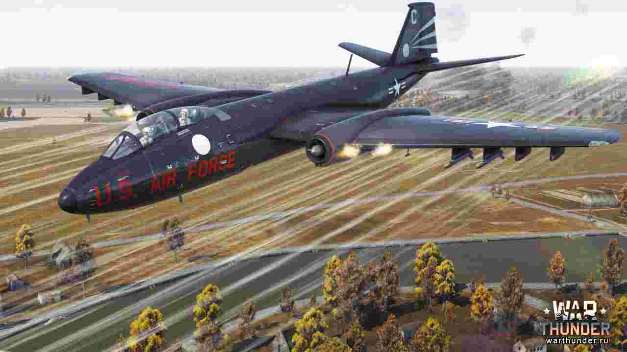 WarThunder_B-57B-2