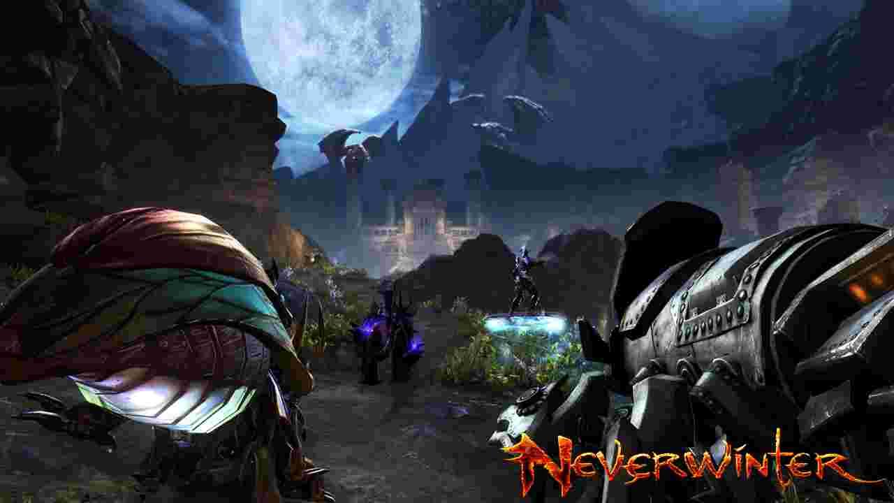 NW_XboxOneBetaAnnounce_Screenshot-_6_