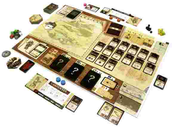 Robinson-Crusoe-game-in-play