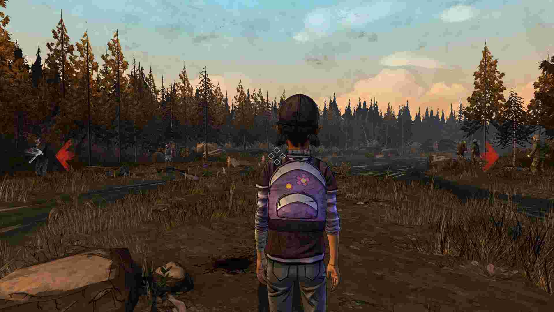 TWD2-Gameplay-4