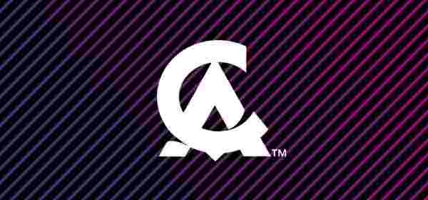 ca-tm-default-image
