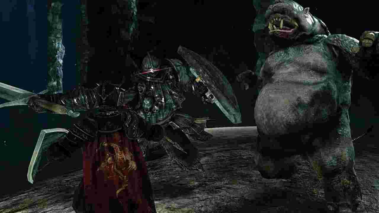 news.dark_souls_2_scholar_of_the_first_sin_5