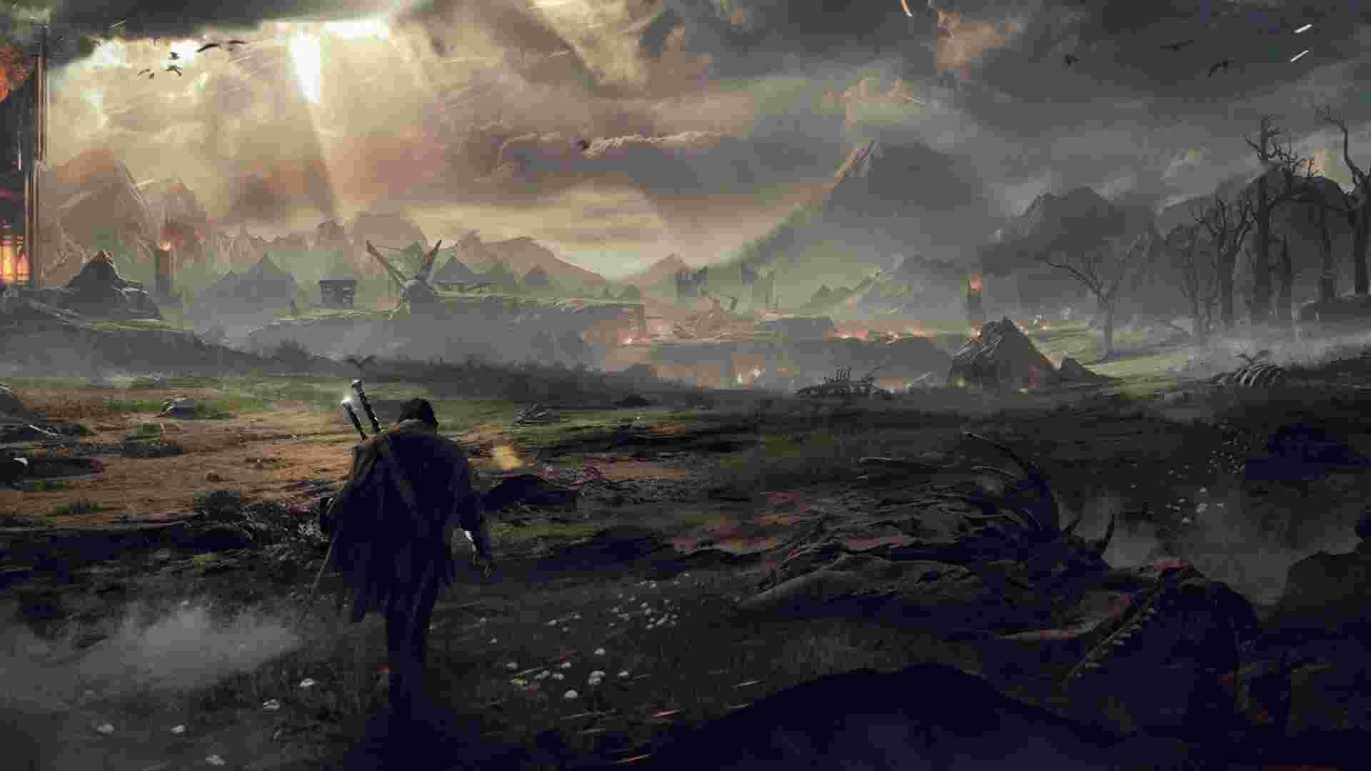 shadow-of-mordor-plains