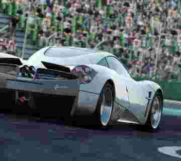 Project-Cars-6