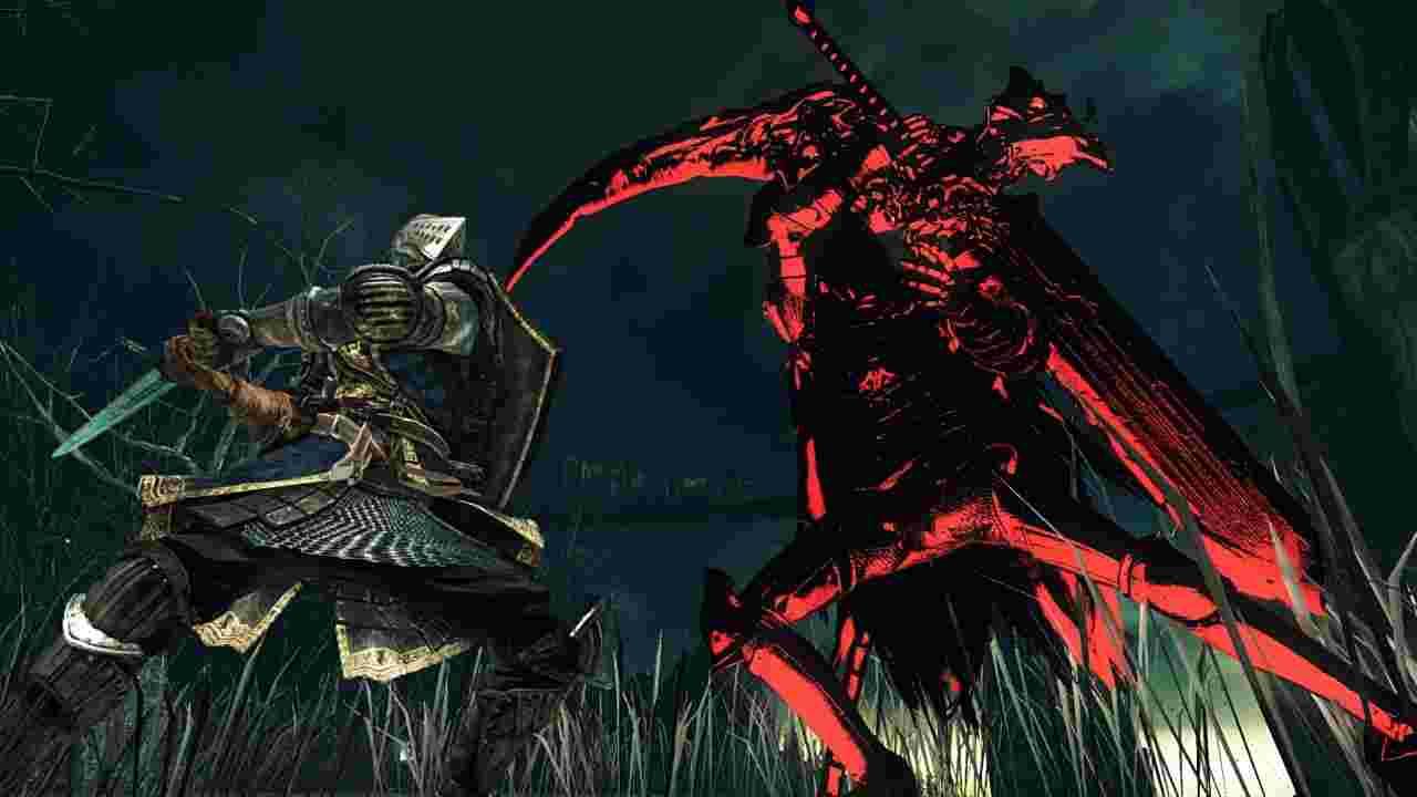 news.dark_souls_2_scholar_of_the_first_sin_9