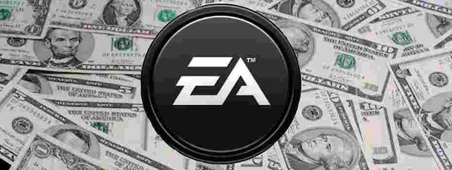 0510-ea-money