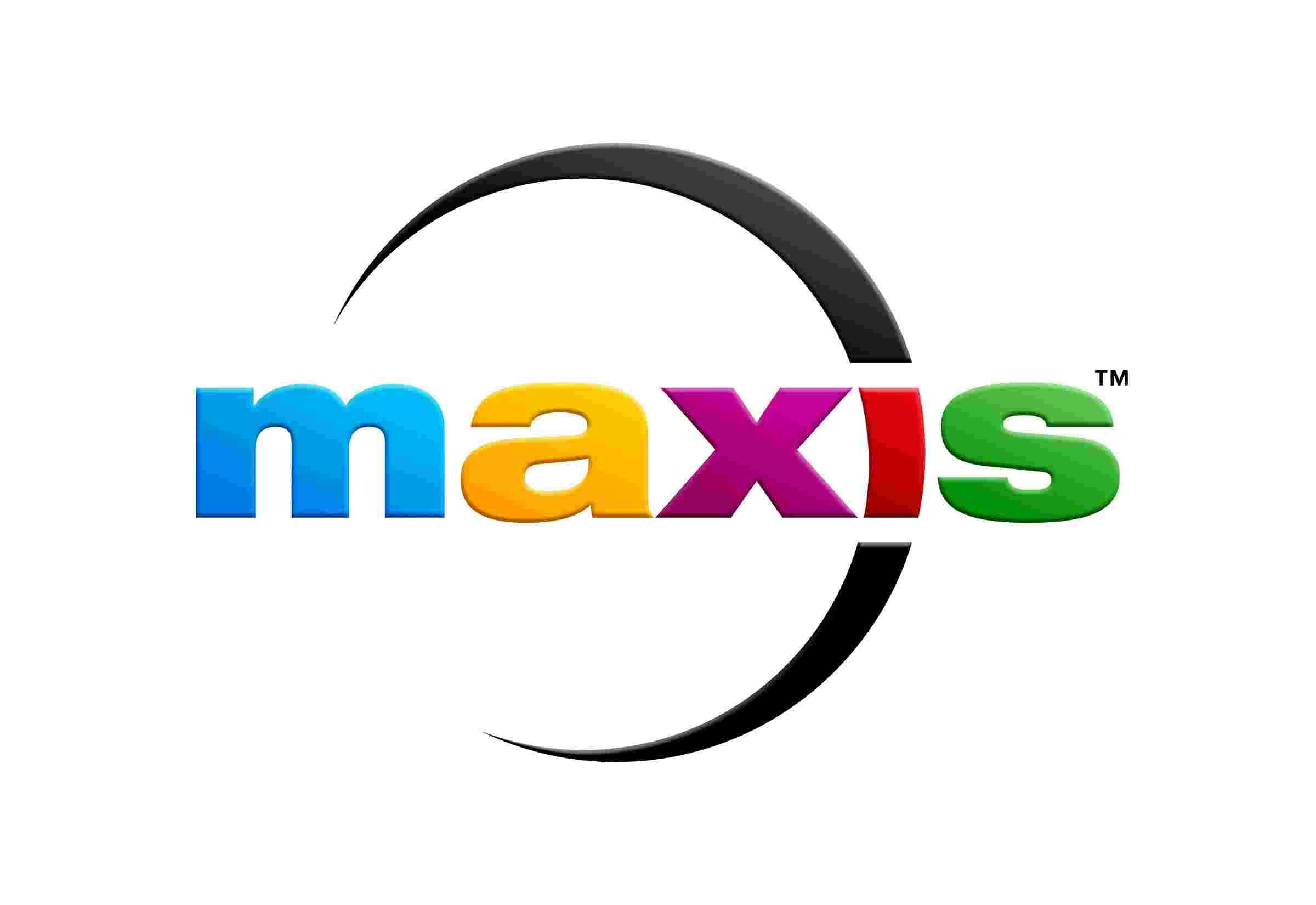 2823145-maxis