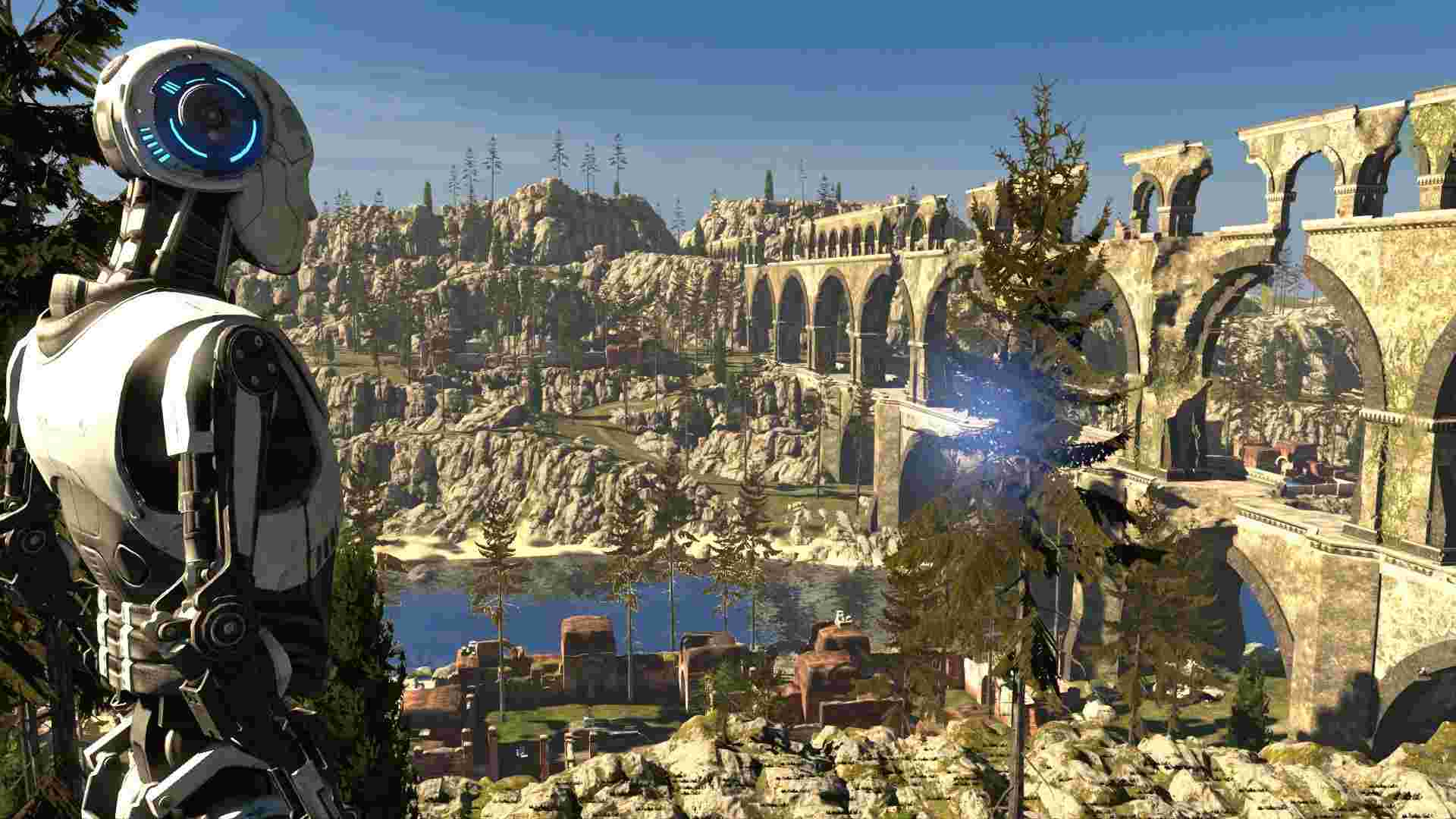 news.talos_principle_the_road_to_gehenna_screen_1