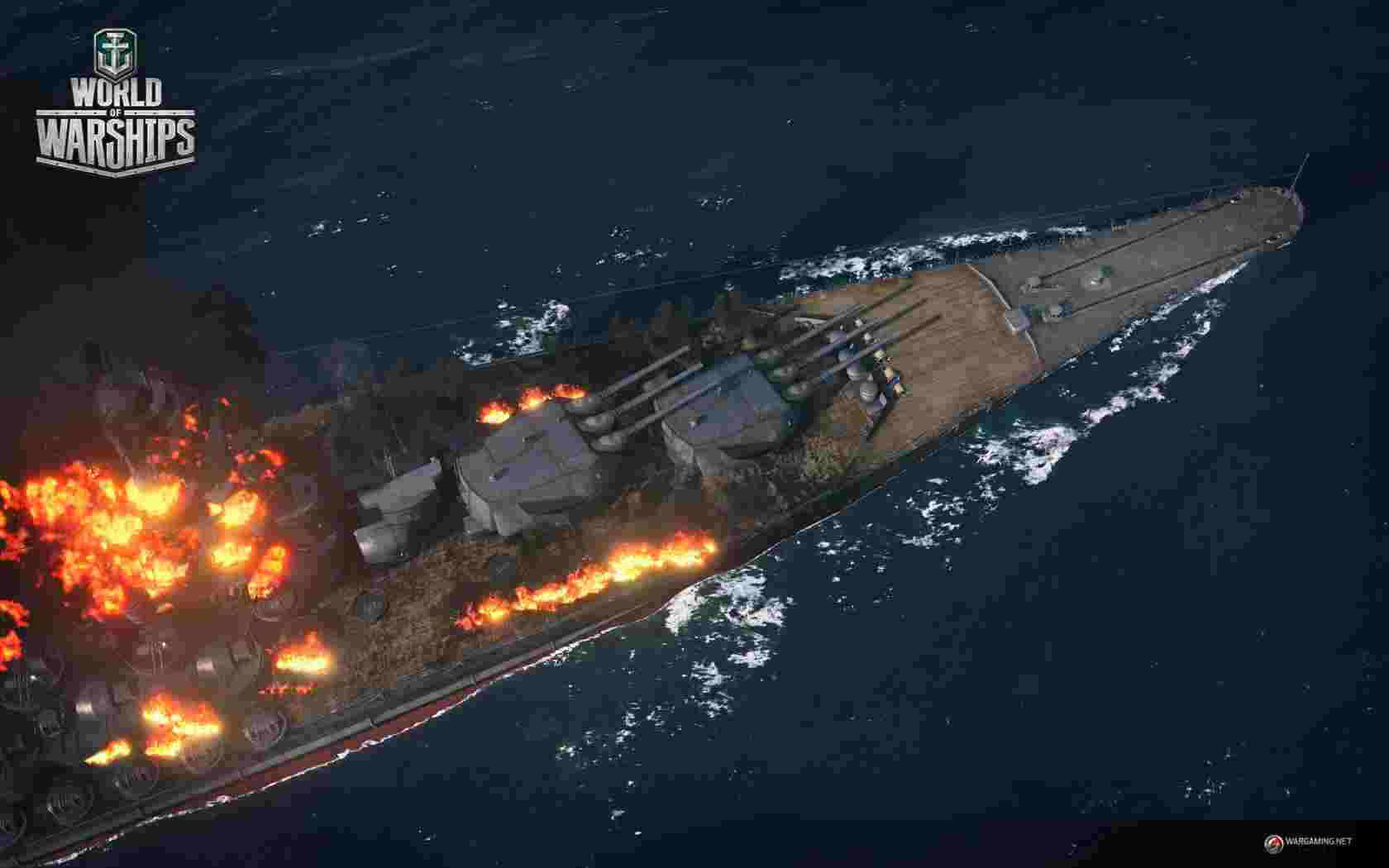 WoWS_Screens_CBT_Press_Release_Image_02