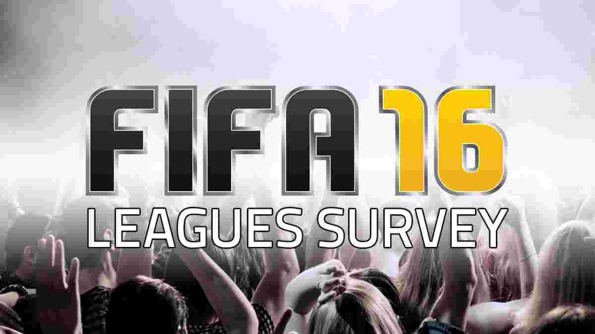 fifa-16-leagues-report-9