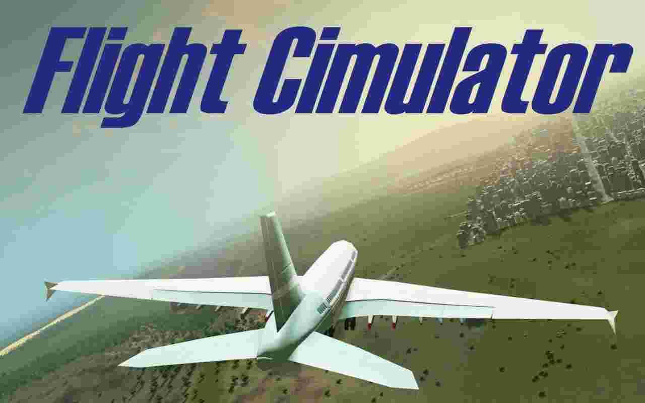 2835542-flight