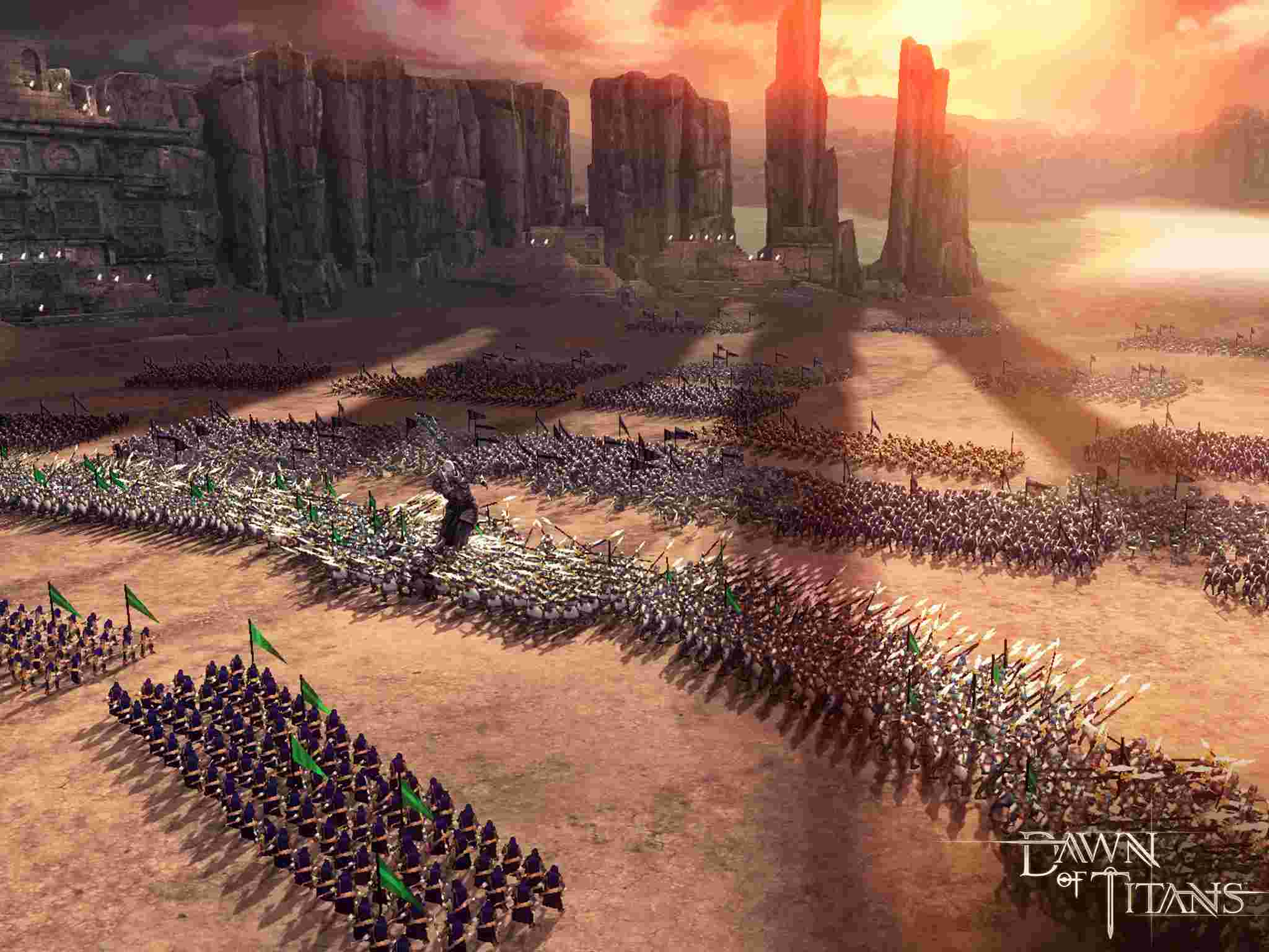dawn-of-titans_battle-scene1
