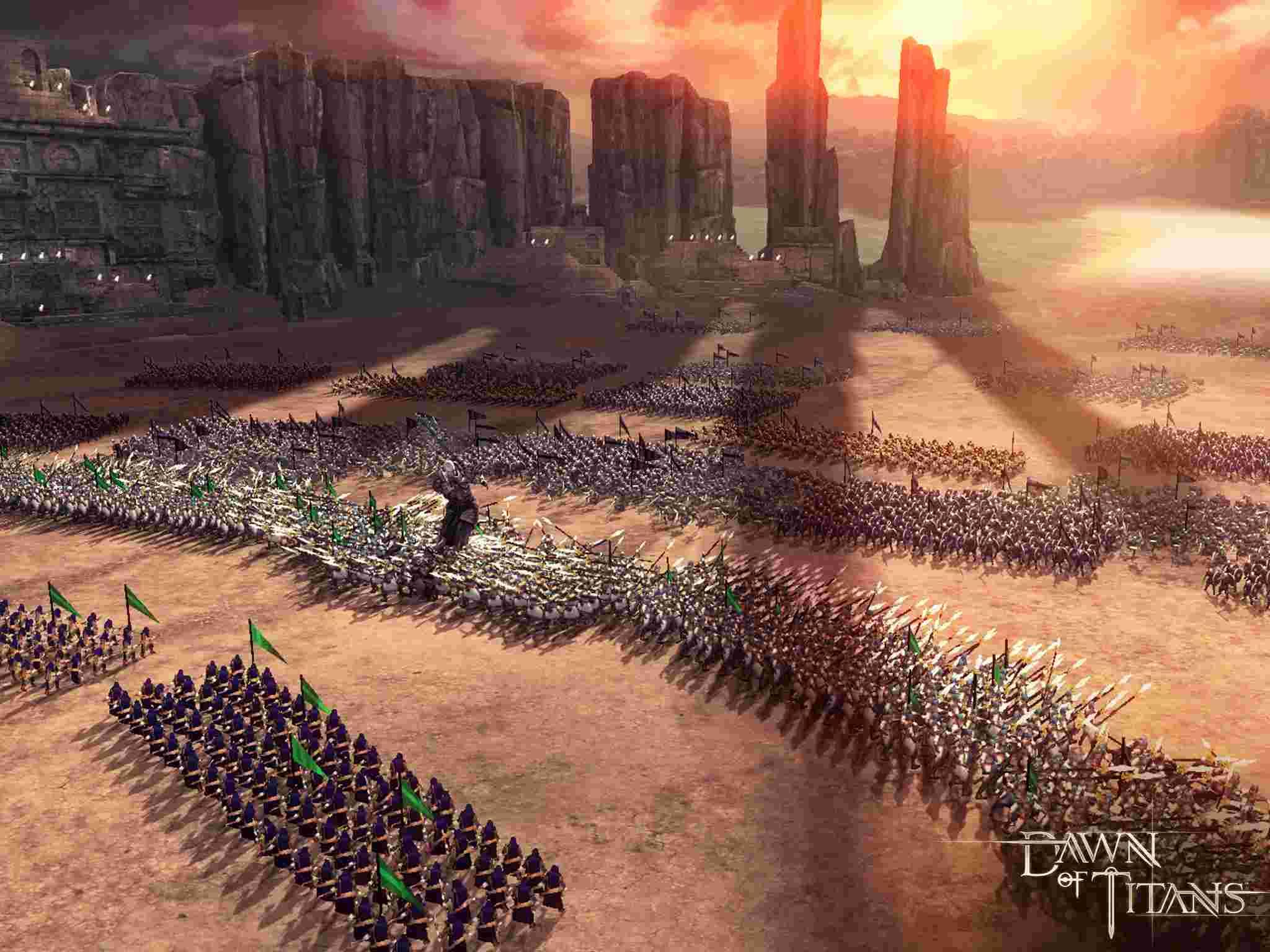 dawn-of-titans_battle-scene1