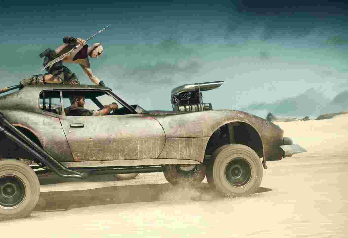 Mad-Max-Arrives-on-September-1-Last-Gen-Versions-Canceled-474781-2