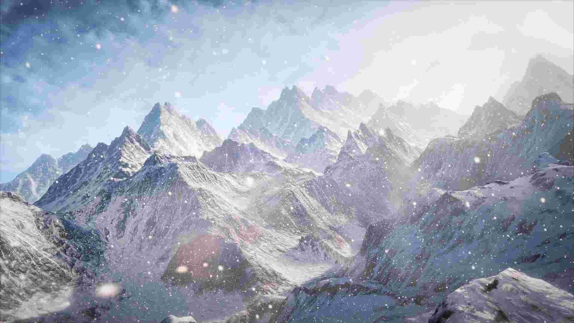 wpid-Unreal-Engine-4-Wallpaper-6