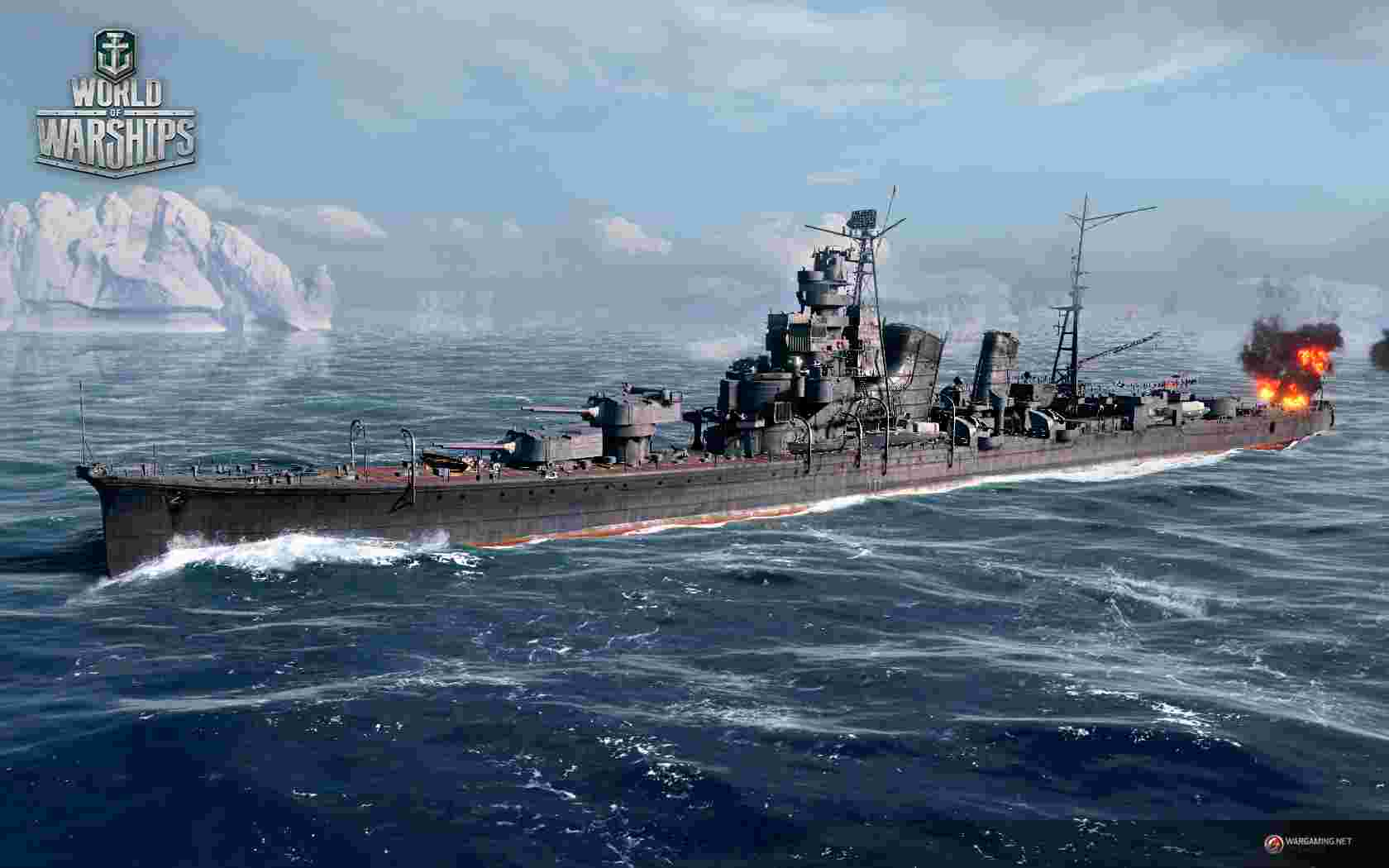 WoWS_Screens_CBT_Press_Release_Image_03
