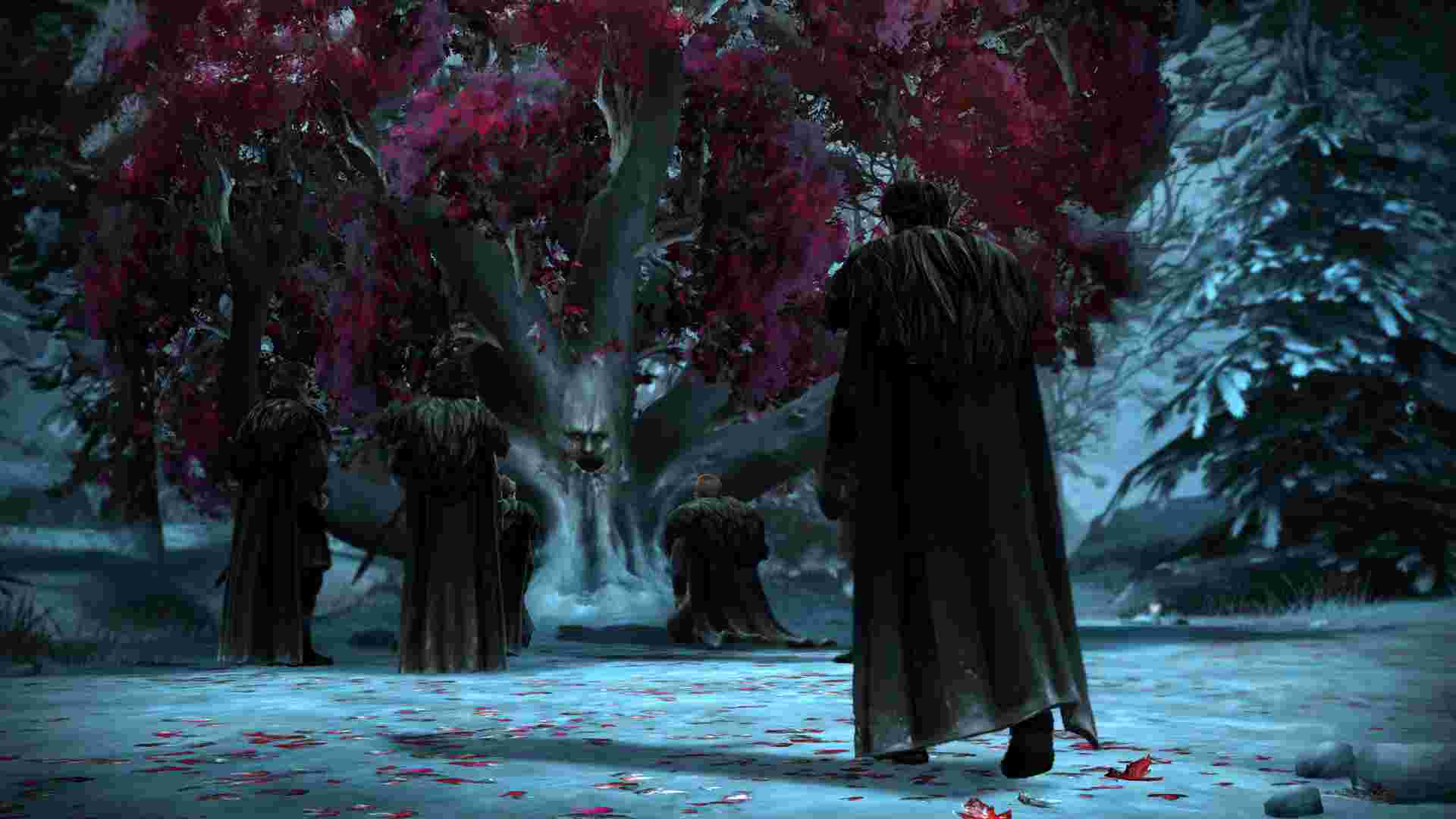telltale-game-of-thrones-episode-3-tree_1920.0
