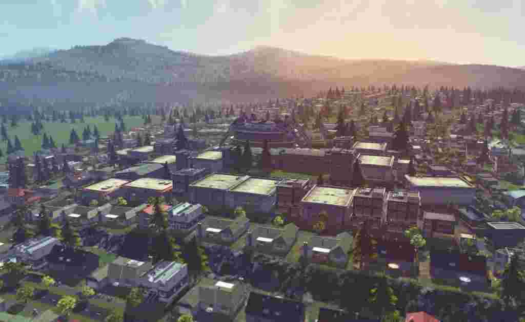 Cities-Skylines-1024x629